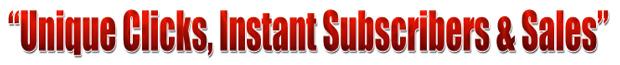 http://cashsuperstar.com/images/solo-ads-for-sale-2.jpg