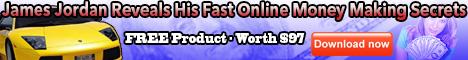 Free CASH System!